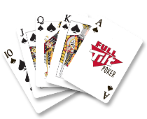 fulltilt pokeris